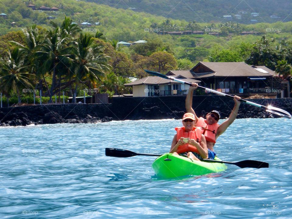 water | recreation, leisure, tropical, ocean