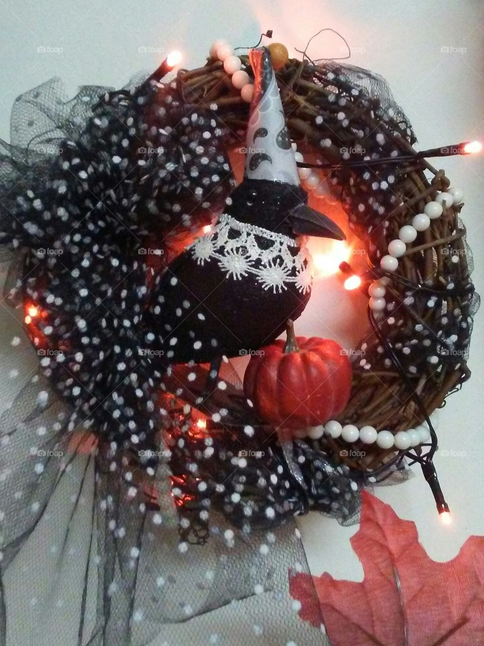 DIY crafts for the Fall season