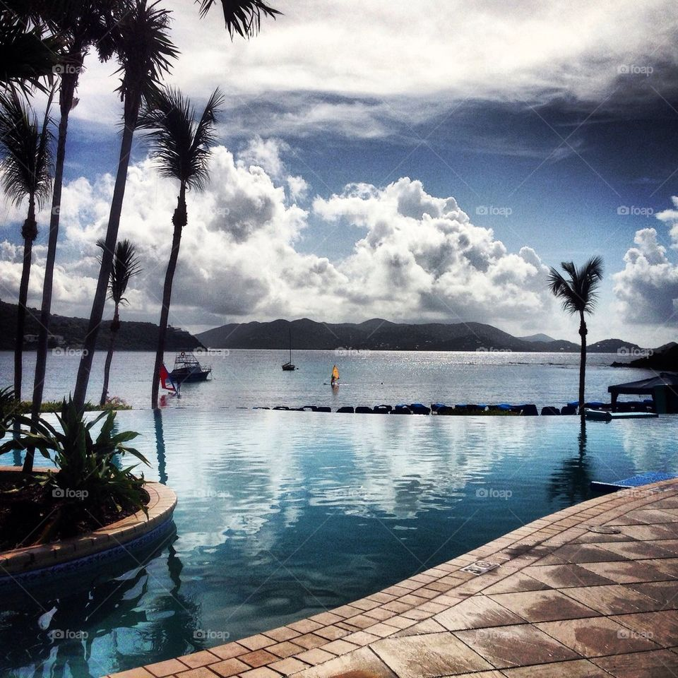 Tropics | rachblough, family vacation, ritz carlton, st. thomas