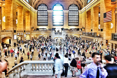 city people station new york by ciccidicci