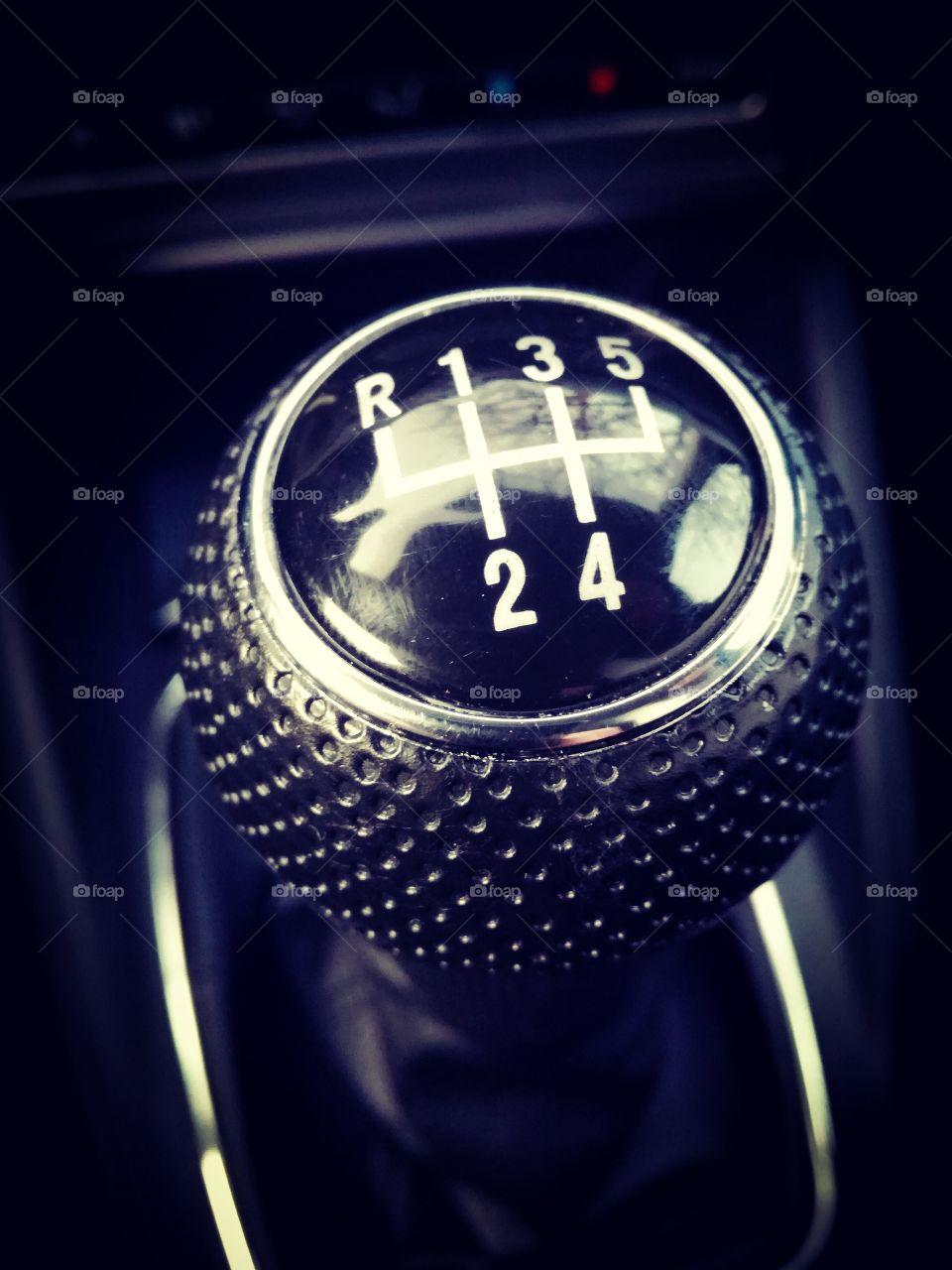 ®12345#vw#1.8T#shift#drag#race