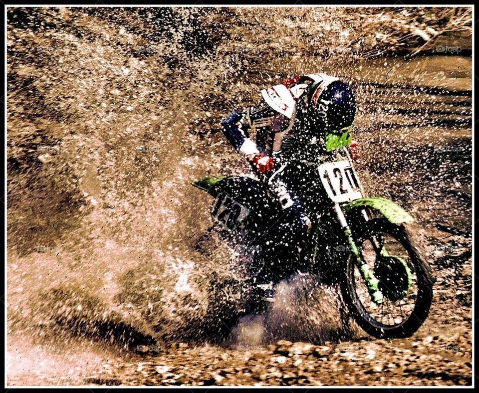 Splashdown 2