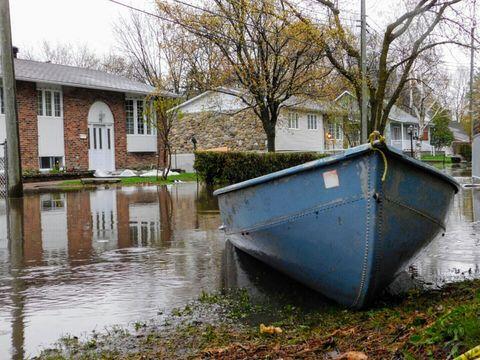 Quebec 2017 floods