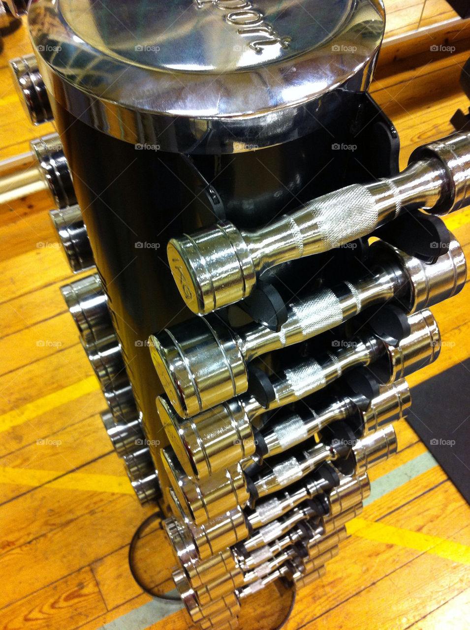 light equipment iron sports by comonline