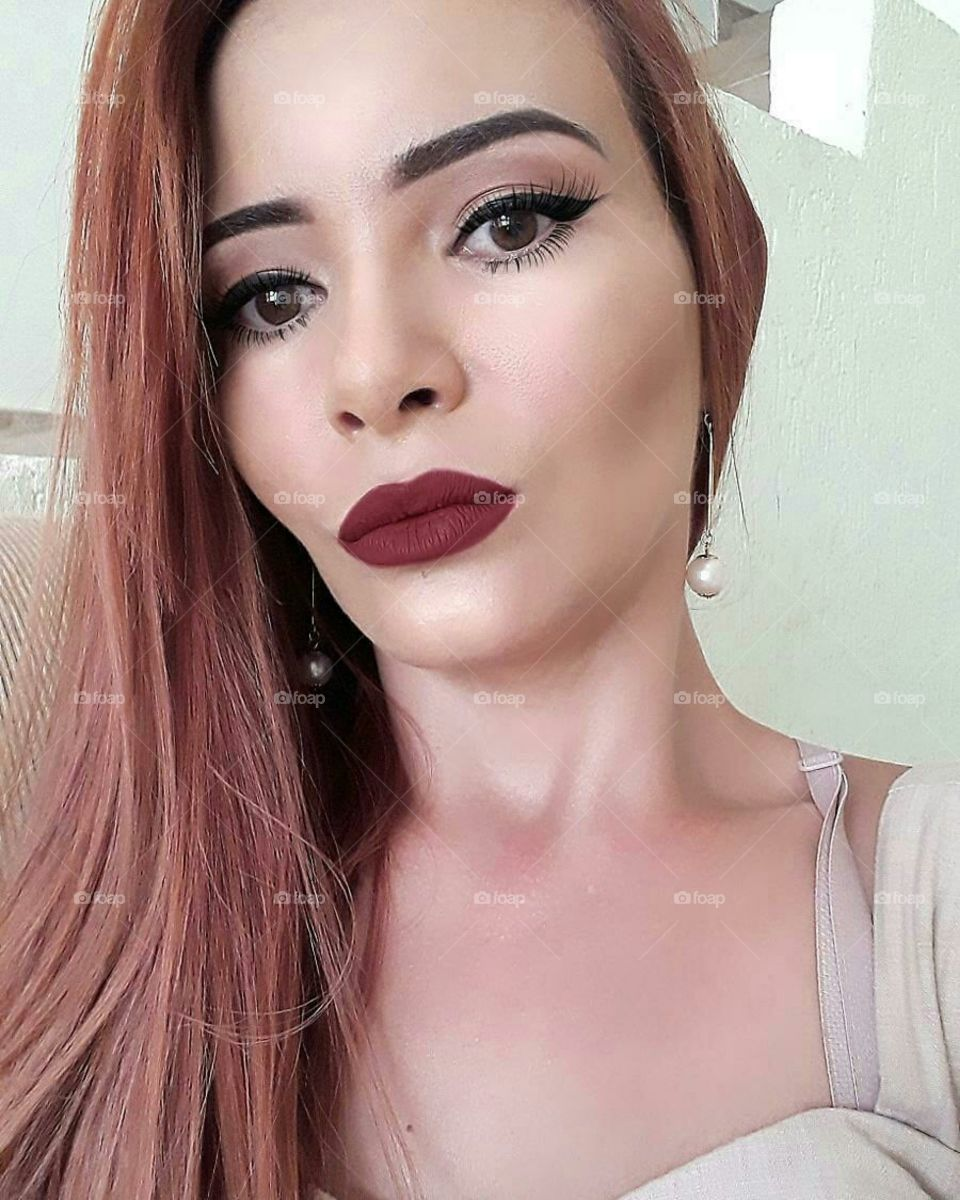 Meg Ribeiro