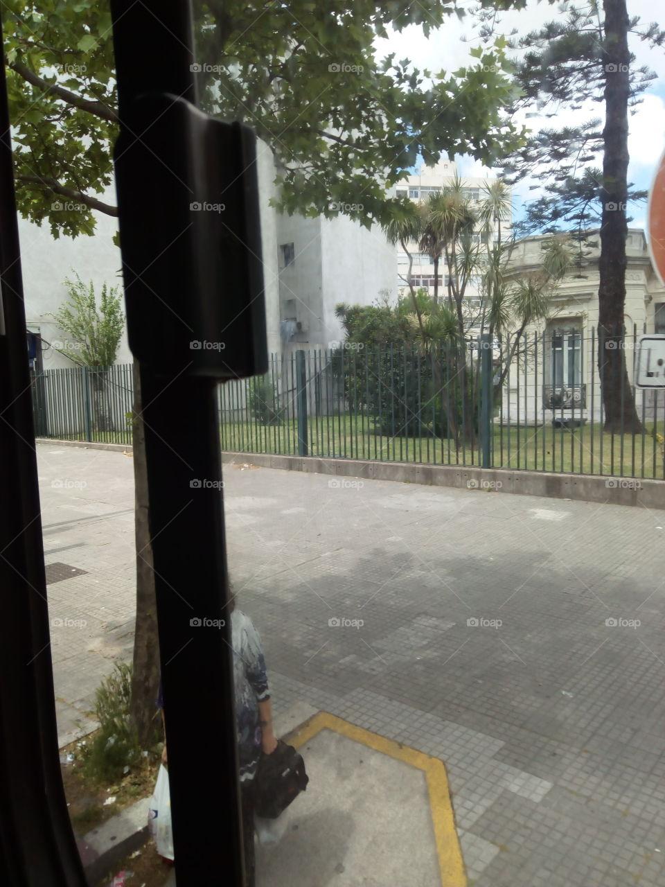 Military Hospital of Uruguay