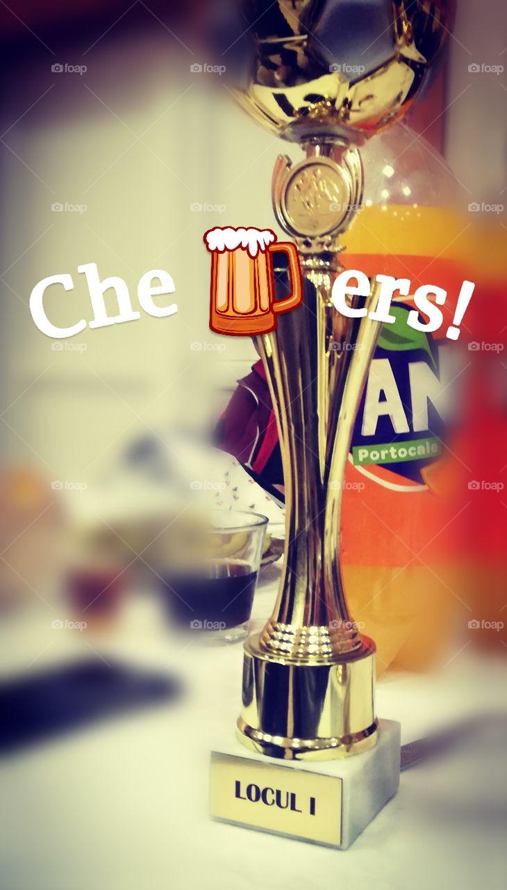 #cup#winner#football#no1#workhard