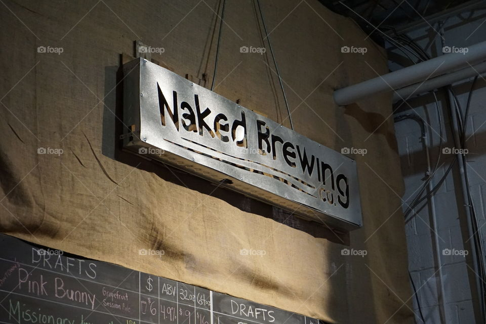 Craft beer time drink local. Craft brewery brewing brew
