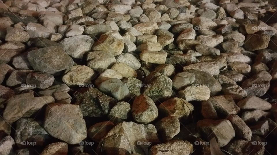 Texture, Rock, Stone, Pattern, Fabric