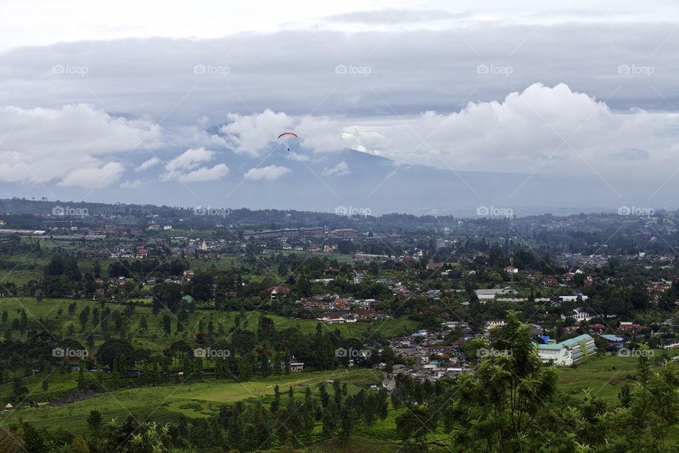 Bogor Travel