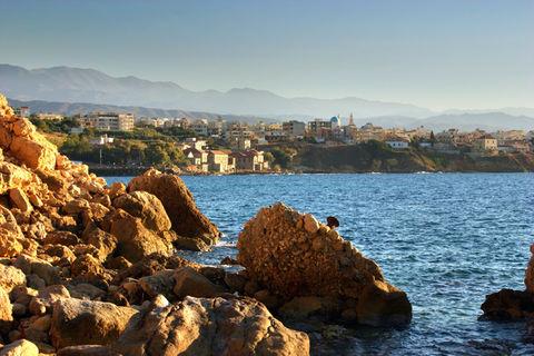 summer sun water sea by vienesse