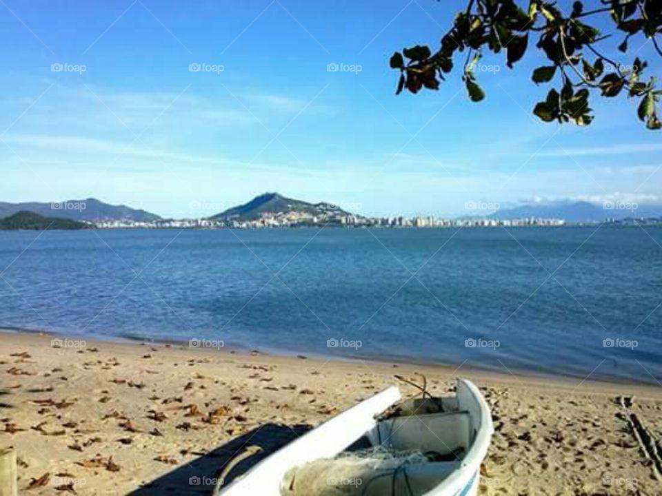 Florianópolis.Brasil💜