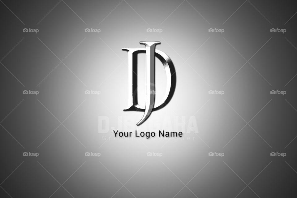 #logo #design #3D #text #effect #lighting #creative #design #ps #adobe #photoshop #edits  #designgraphic  #letter #color #words  #typography #art