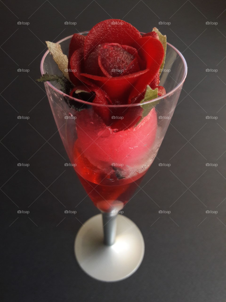 """""""Is the time you have spent on your rose that makes her so important"""" ( The Little Prince) Antoine de Saint-Exupéry"""