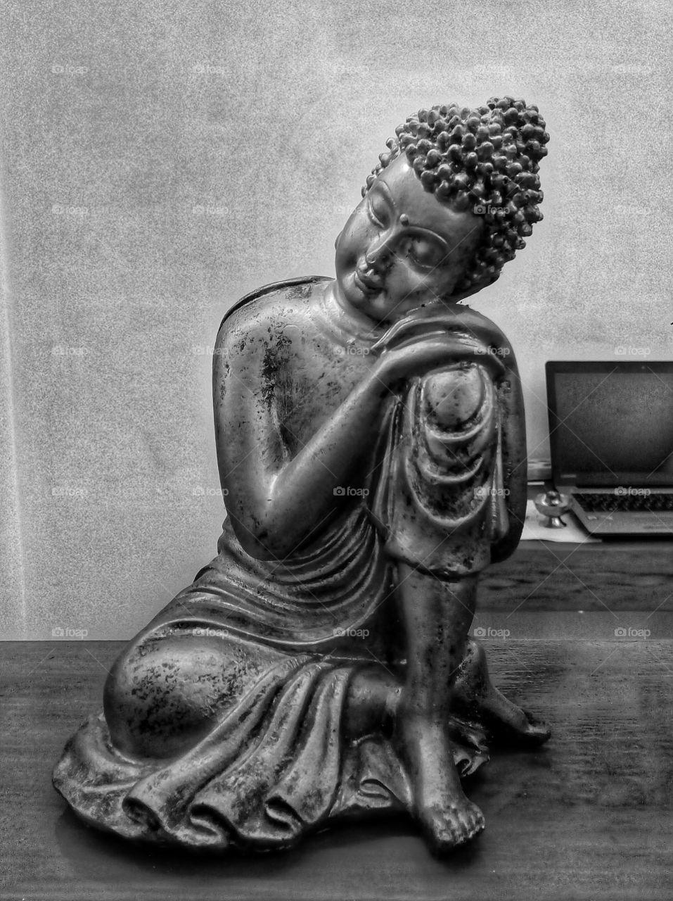 Buddhism is a philosophy of life. Not a Religion.