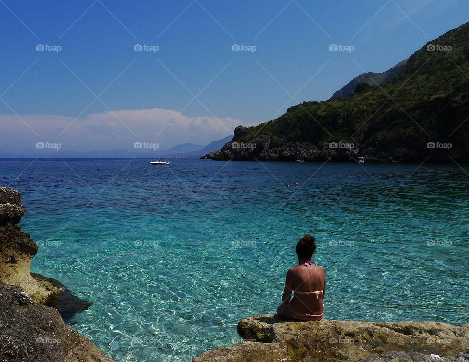 Sicília 30