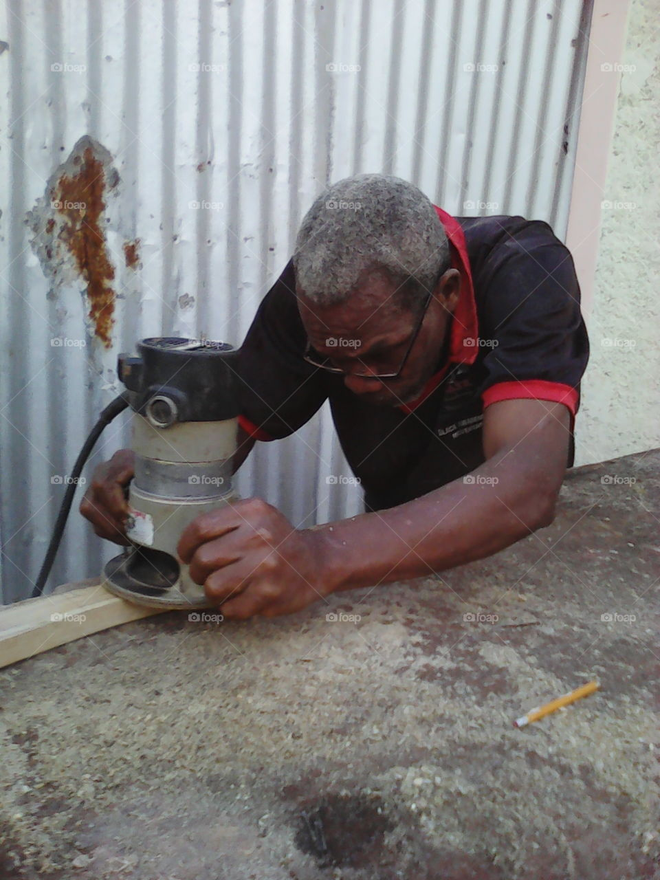 Carving To Make Furniture