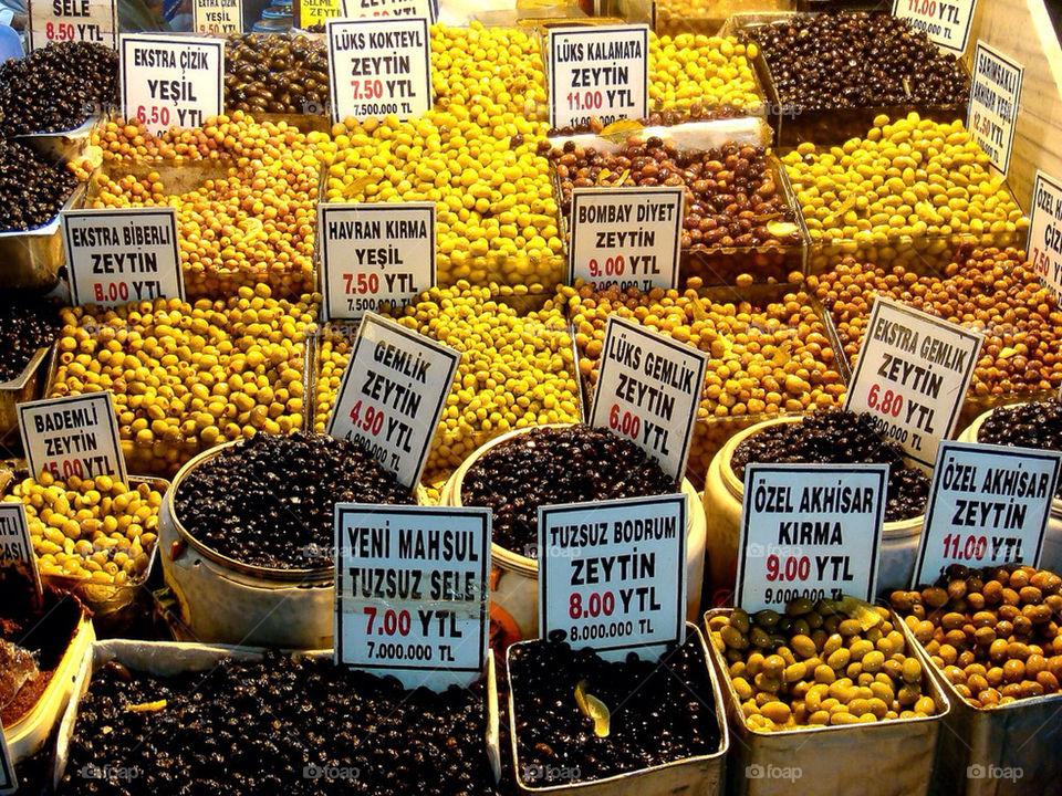 travel food tourism eat by perkapara