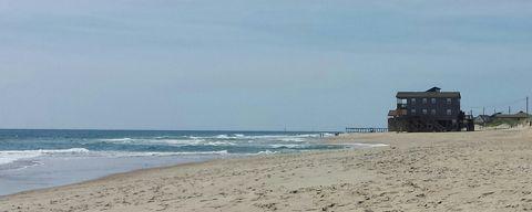 No Person, Beach, Water, Sand, Sea